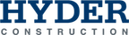 Logo hyder