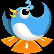 Tweet Lanes logo