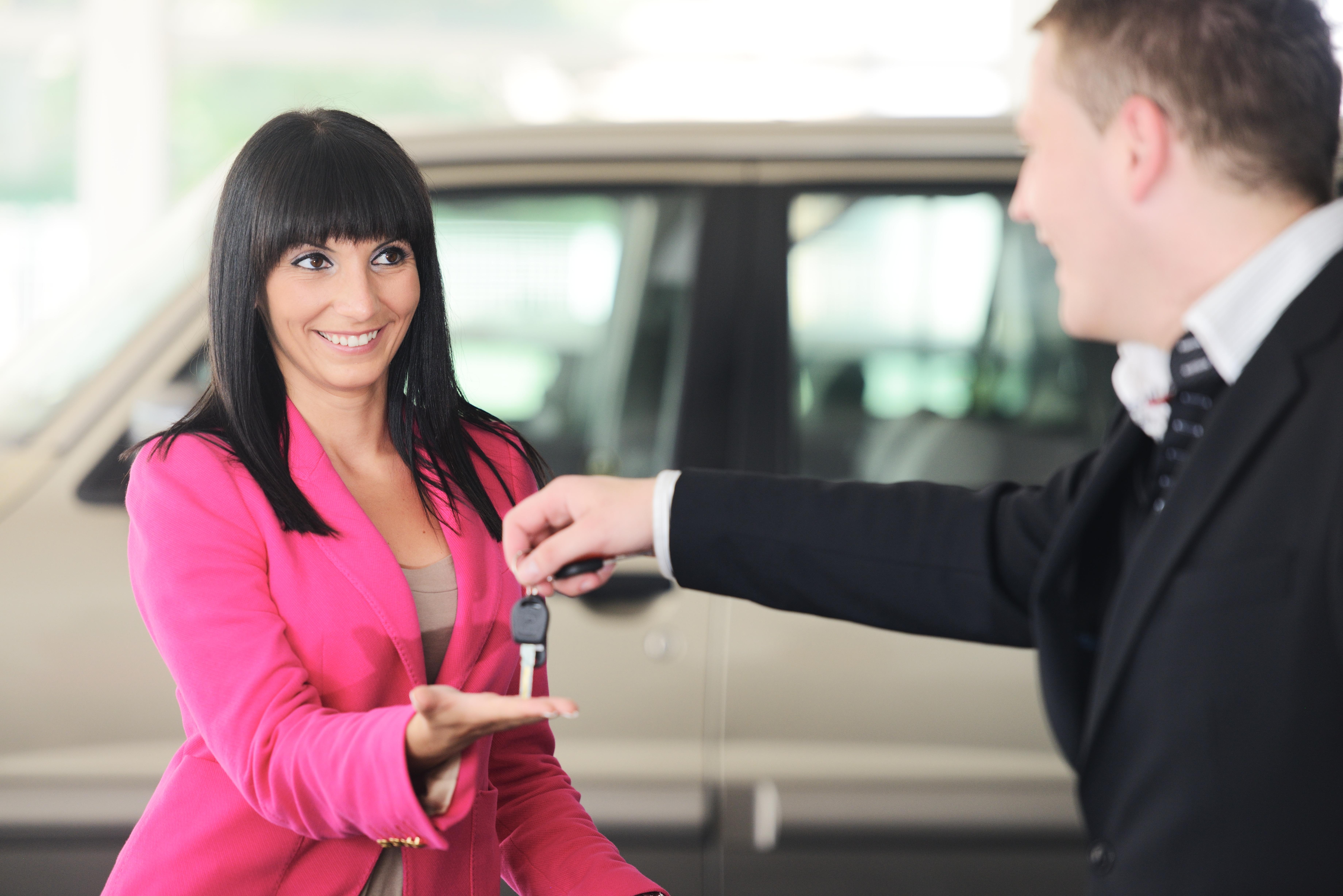 Auto Repair Expert Manassas