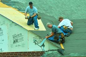 Roofing+repair+experts
