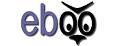 Eboo Logo