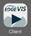 EdgeVis Client