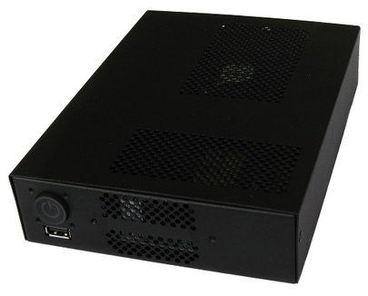 HD-D1000.jpg
