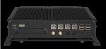 IP450