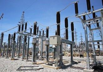 IndustryEnergyandUtilitieselectricalsub1.jpg