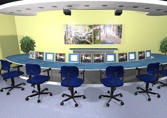 IndustryFacilitiesfacilityvideoanalytics2-Controlroom.jpg