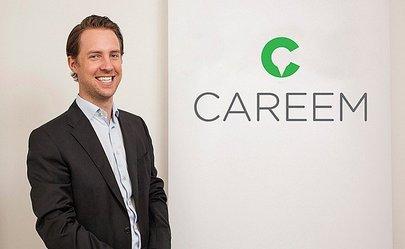 Careem Founder