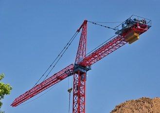 constructioncranesafety2.jpg