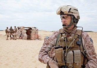 defenceforceprotection1.jpg