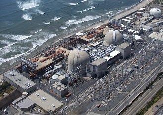 energynuclearpower1.jpg