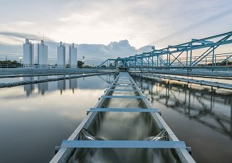energywaterreservoir1.jpg