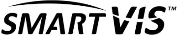 smartvis-logo.png