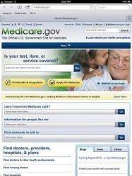 Medicare-tablet-vertical
