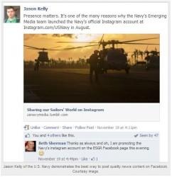 jason Kelly newscontent