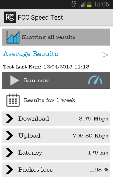 FCC-Speed-Test-Android-Apps-on-Google-Play-2013-12-12-16-31-27