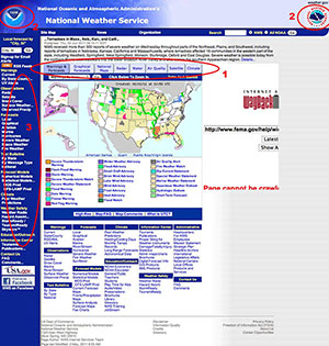 weather_gov-before_0-300-x-315