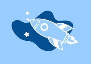 GAO-Featured-Social-Media-Rocket_301x212
