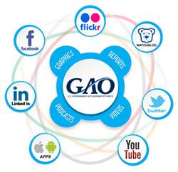 250-x-242-GAO-social-icon