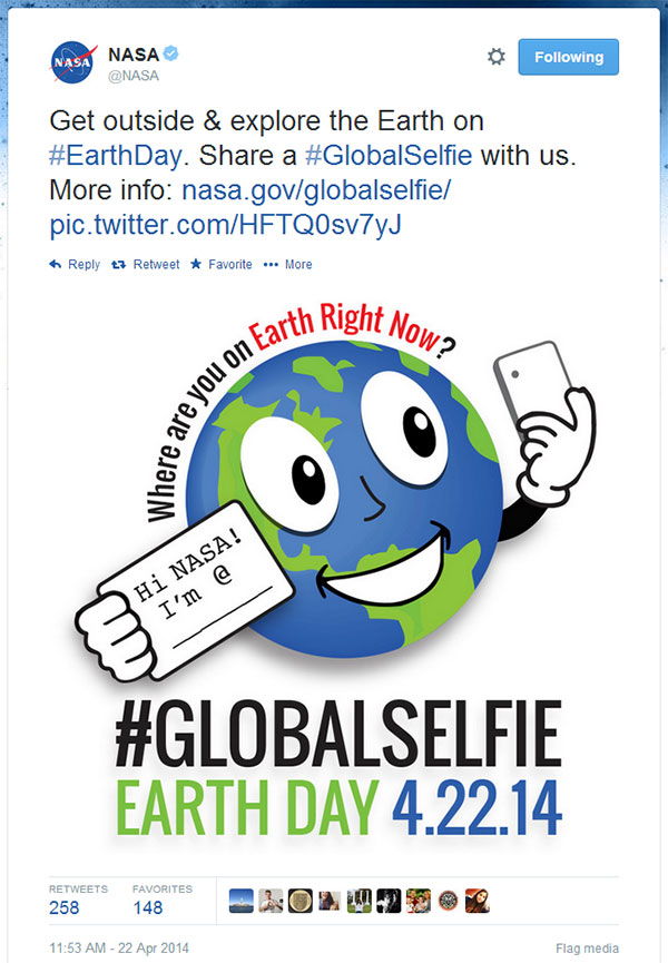 600-x-865-Earth-Day-GlobalSelfie-NASA\---National-Aeronautics-and-Space-Administration-section-from-Twitter