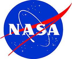 250 x 206 NASA logo