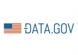 featured 301 x 212 Data Gov logo