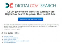 featured 301 x 212 DigitalGov Search homepage