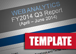250-x-176-Web-Analytics-FY2014-Q3-report-April-to-June-template-icon1