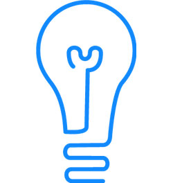 250-x-264-18F-blue-light-bulb