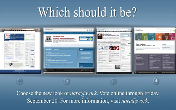 600-x-377-vote-for-NARA-homepage-NARA1