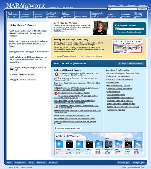 600-x-670-NARA-homepage-NARA2