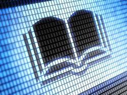 250 x 188 Book PashaIgnatov iStock Thinkstock 471406633