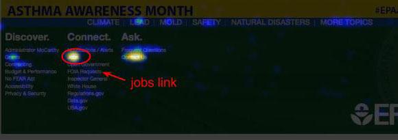 580 x 205 EPA jobs link