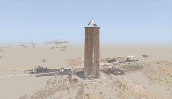 600-x-346-Ghazni-Towers-Documentation-Project-2