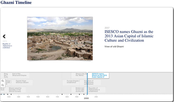 600-x-353-Ghazni-Towers-Documentation-Project-3