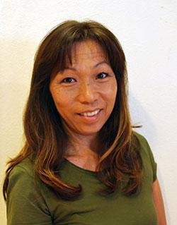 Karen Higa, Hawaii.gov