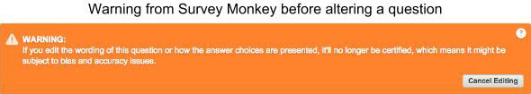 590-x-105-survey-monkey-with-title