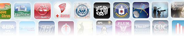 600-x-120-app-icons-banner