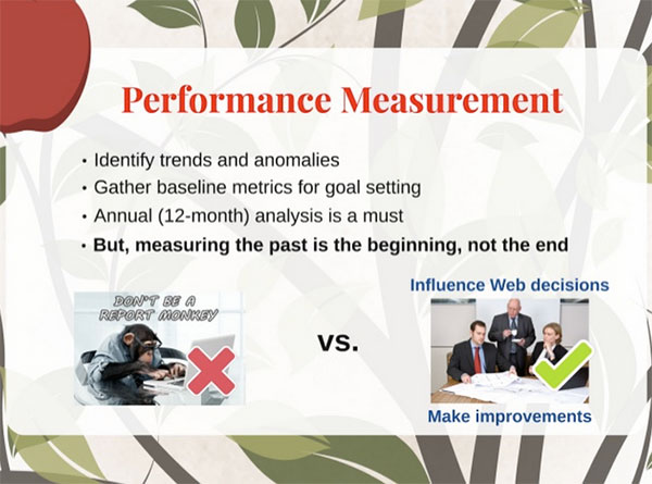 600 x 445 metrics-graphic-1-Performance-Measurement