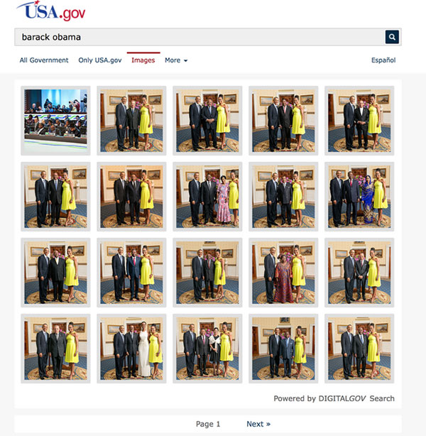 600-x-614-USAgov-search-Barack-Obama