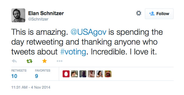 USAgov-RT-tweet-2014-elections
