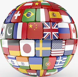 250-x-248-Flags-collection-sphere-DenisKot-iStock-Thinkstock-510655639