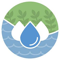 Nutrient Sensor Challenge logo