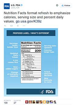 250 x 343 FDA Twitter Nutritional Labels