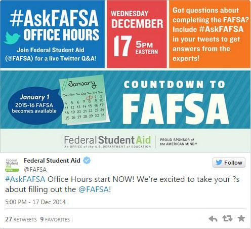 496-x-452-AskFAFSA-Twitter-Dec-2014