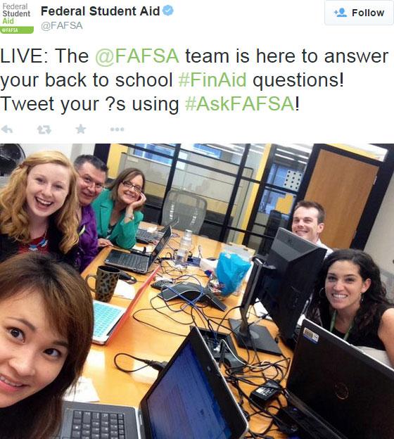560 x 624 AskFAFSA Twitter Aug 2014
