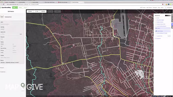MapGive-example-from-OpenStreetMap-intro-video-Dept-of-State-Humanitarian-Information-Unit