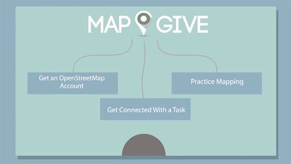 MapGive-steps-from-OpenStreetMap-intro-video-Dept-of-State-Humanitarian-Information-Unit