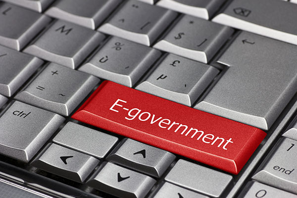 600-x-400-Computer-key\---E-government-jurgenfr-iStock-Thinkstock-459457871