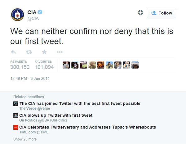 600 x 465 CIA tweet