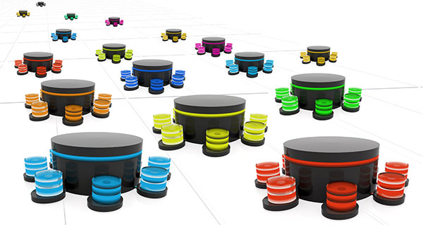 600-x-319-Data-Center-Andres-Rodriguez-Hemera-Thinkstock-93693870